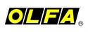 Изображение для категории Инструменты OLFA