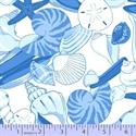 Изображение для категории By the Sea