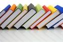Изображение для категории Книги