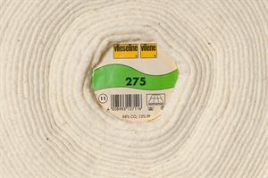 Изображение 275/Cotton