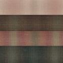 Изображение для категории Japanese Fabric