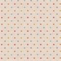 Изображение для категории Japanese  fabric OL-108