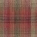 Изображение для категории Japanese fabric OL-105