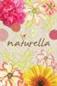 Изображение для категории Naturella