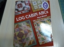 Изображение Log Cabin