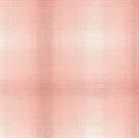 Изображение для категории Japanese fabric OL-102